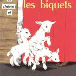 I-Grande-4561-la-chevre-et-les-biquets_net